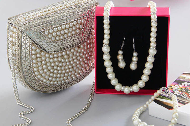 A Shagun Fit For Your Sis!