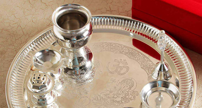 Gifting Ideas on Karva Chauth