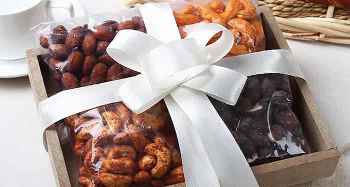 Delightful Bhaidooj Gifts to Send Love to Brother
