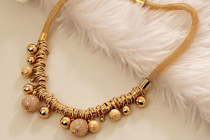 Rakhi Gifts for Sister and Return Gifts for Sisters