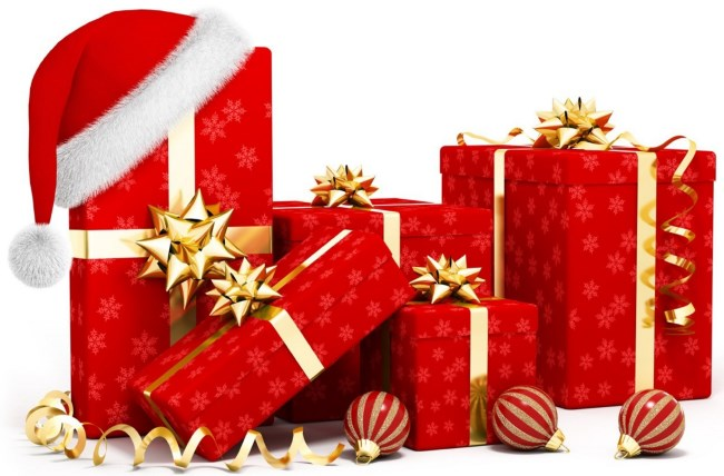 Choose the Best Christmas Gifts for Employees