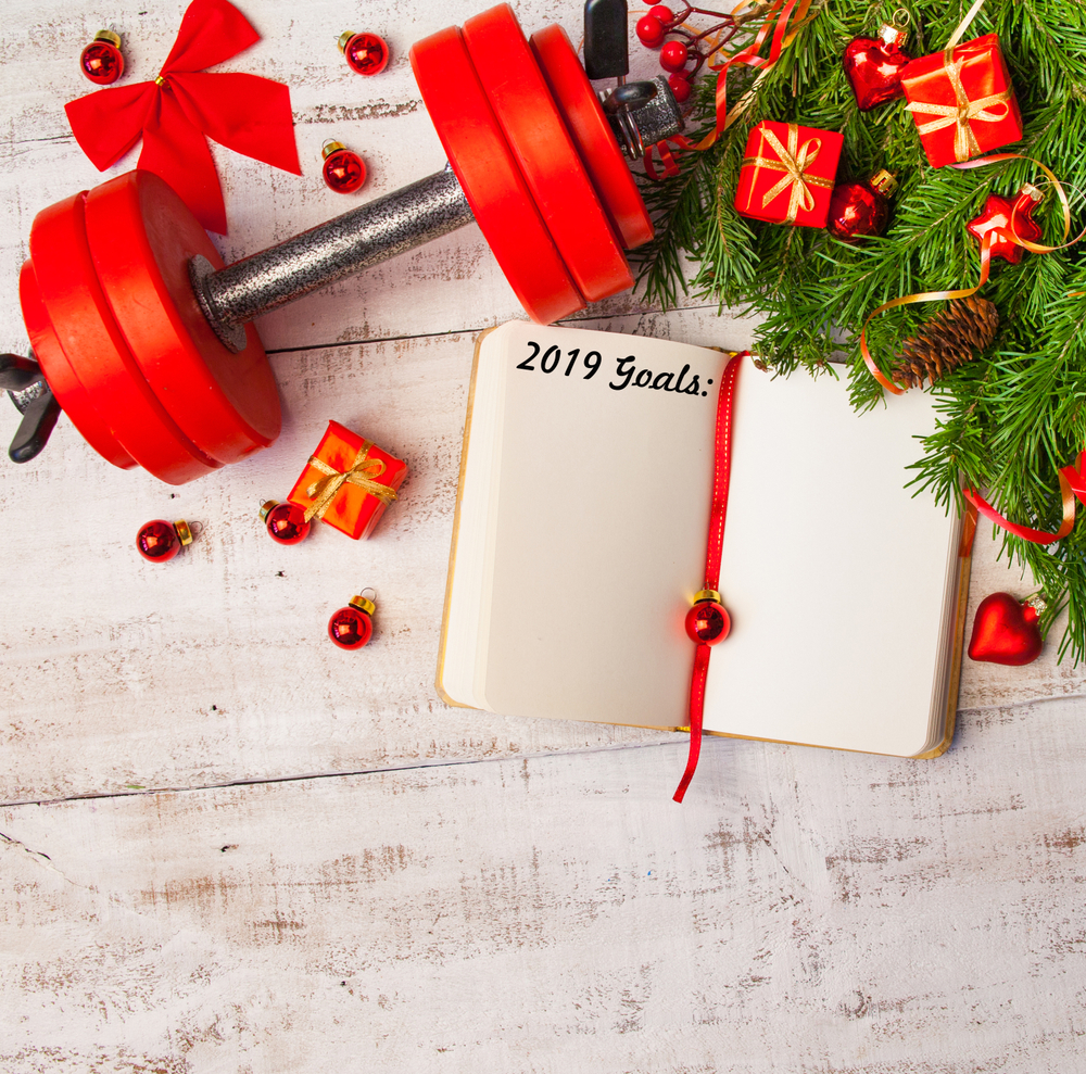 New Year Gift Ideas – For Those Trying to Lose Weight in 2019