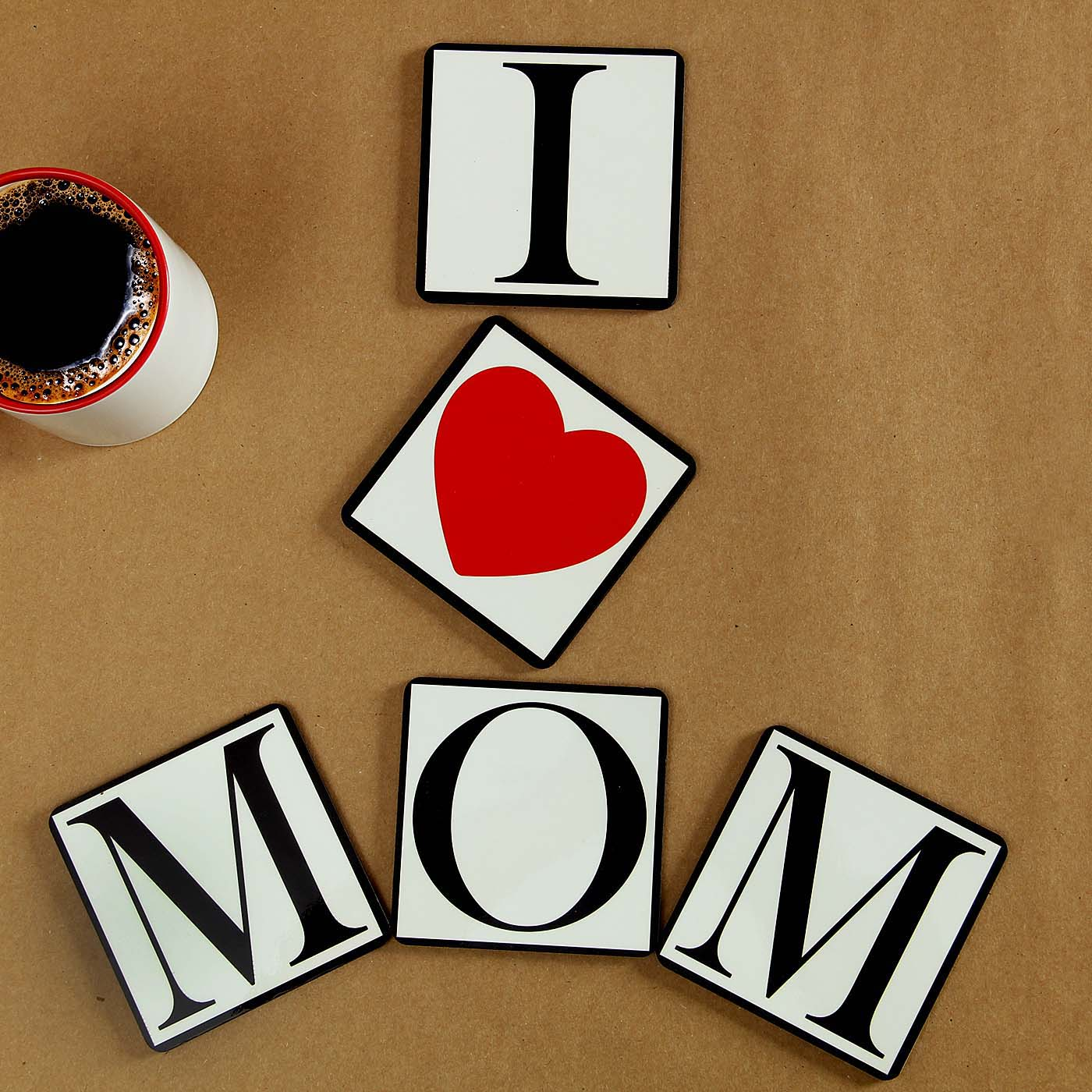 15 Best Mother's Day Gifts with Quotes