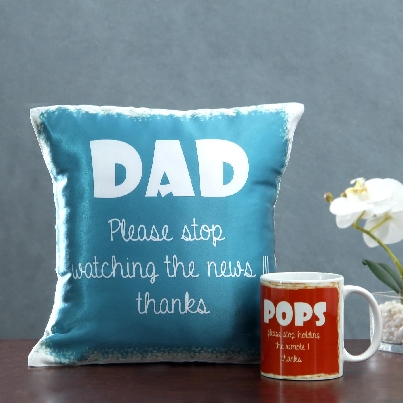 Dad-Satin-Cushion-with-Mug