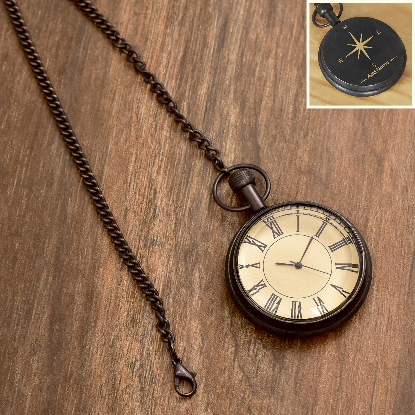 Personalized-Vintage-Pocket-Watch