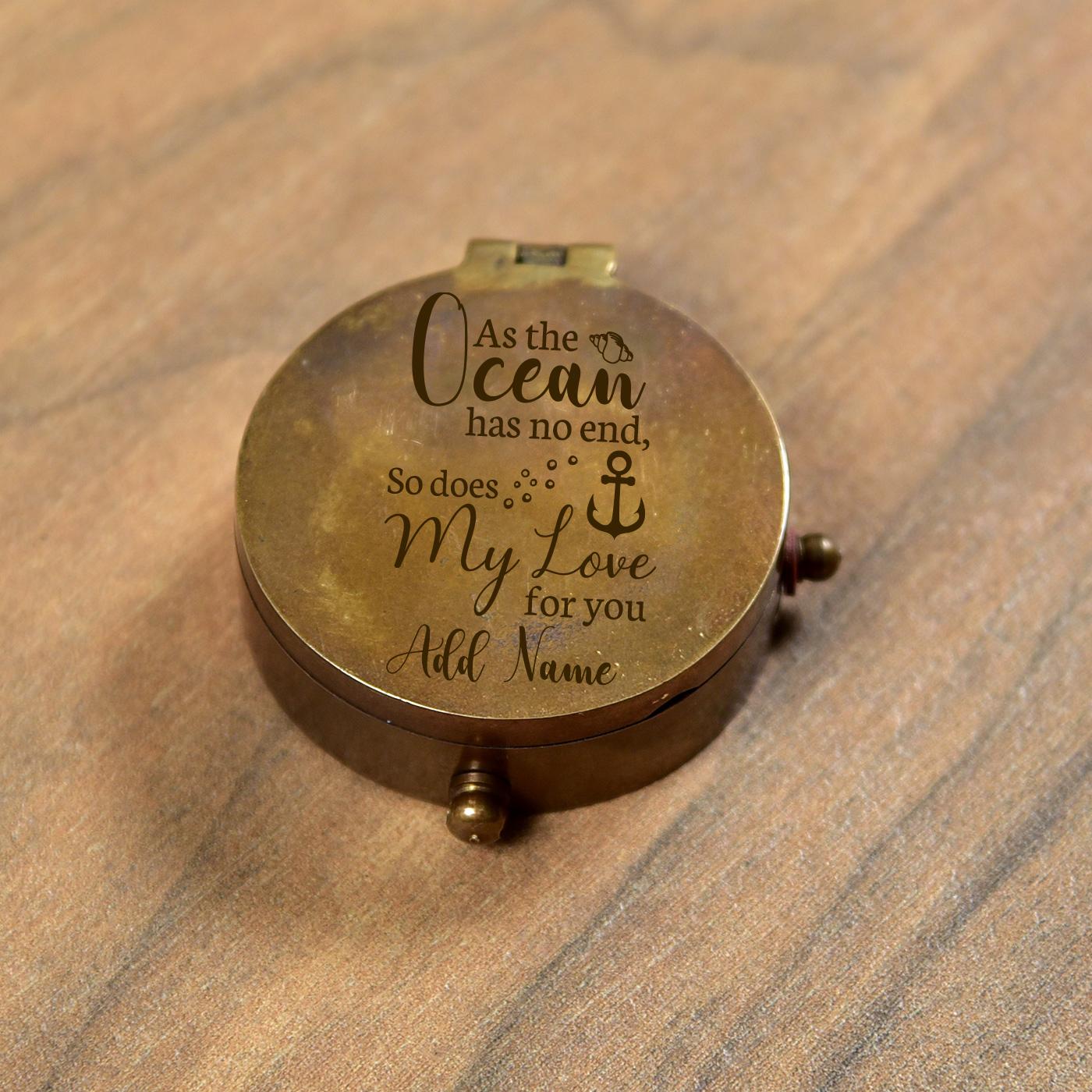 Stanley-London-Engravable-Large-Brass-Pocket-Compass