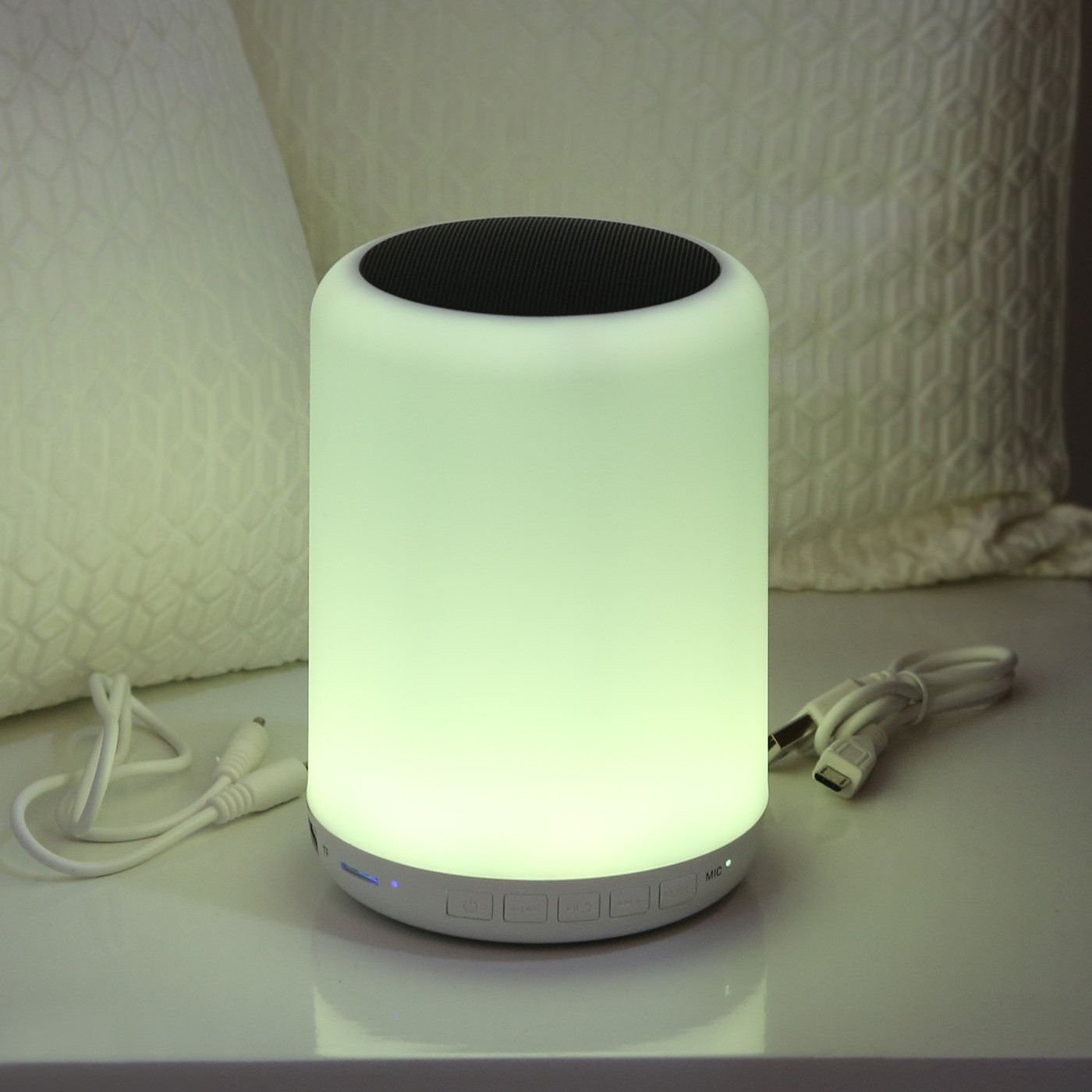 Wireless-Bluetooth-Speaker-with-Colorful-Touch-&-LED-Light-Lamp