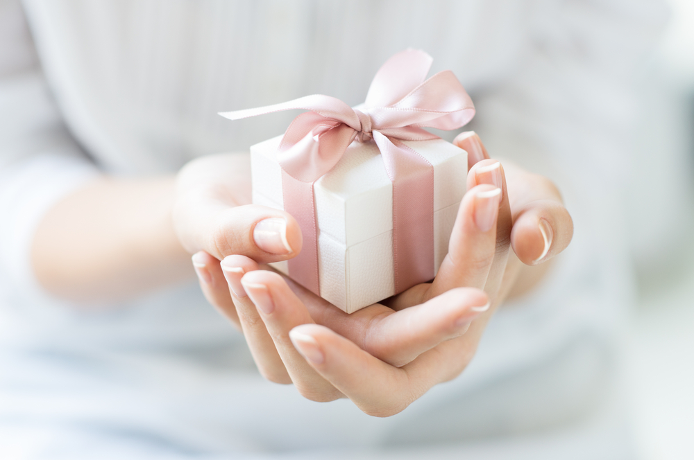 Common Mistakes in Gifting that One Must Avoid