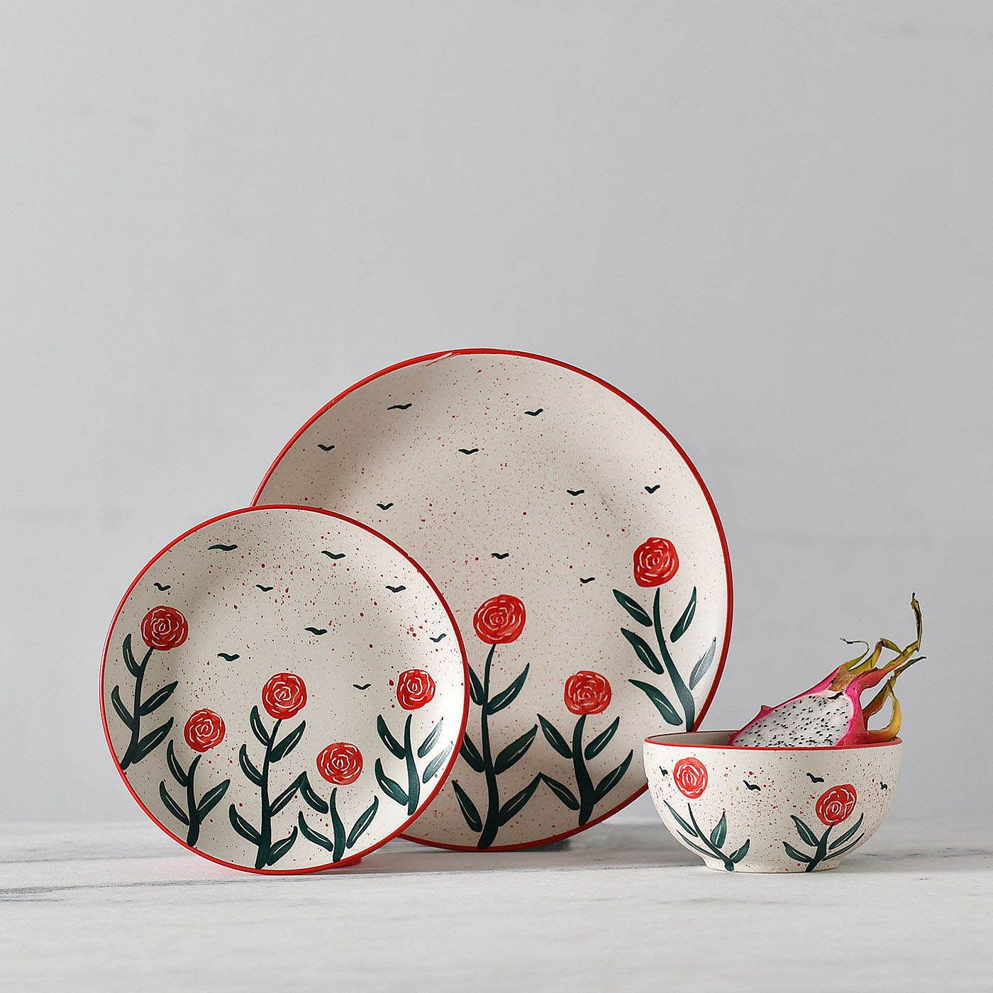 Unique Handmade Gifting Ideas
