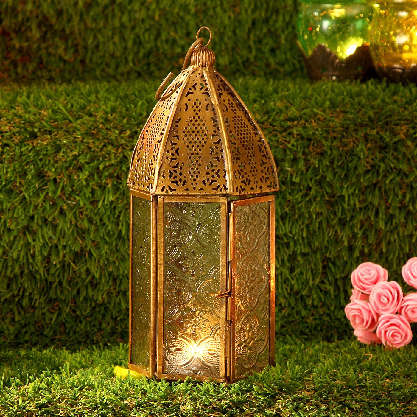 Beautiful Hanging Lantern