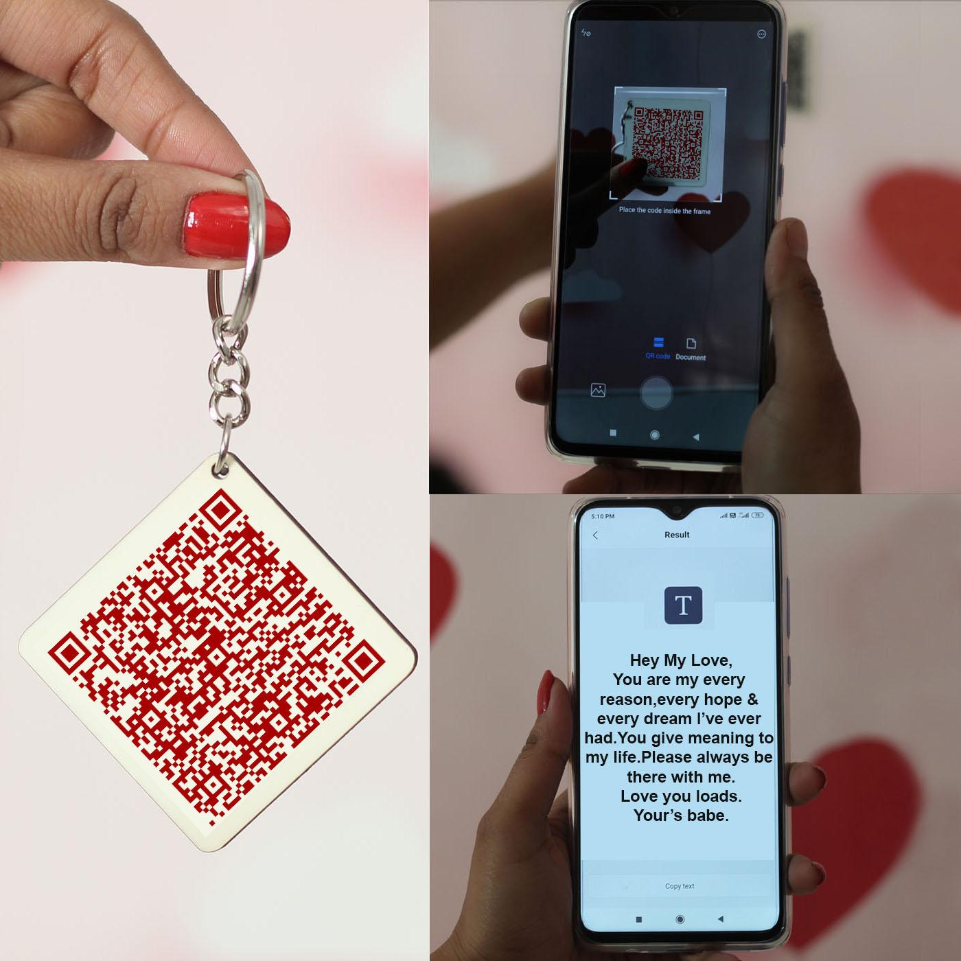 QR_code_Keychain