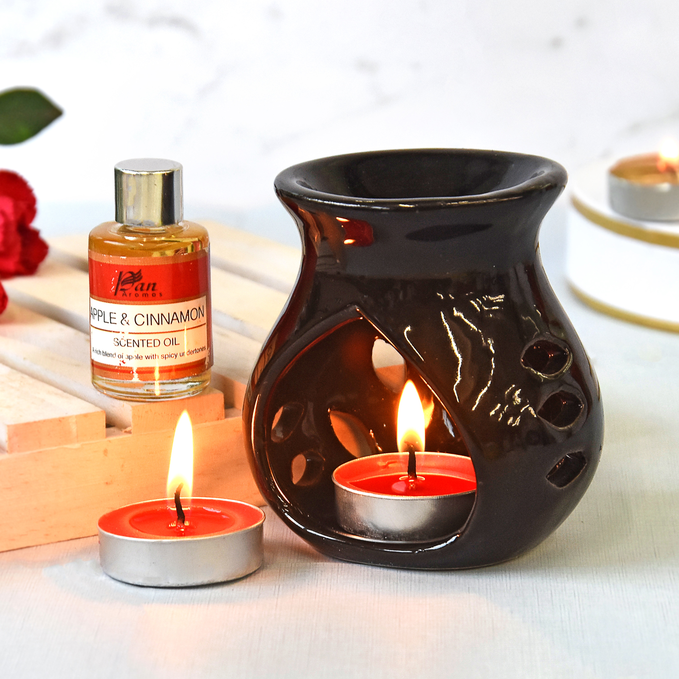 Scented_Candles