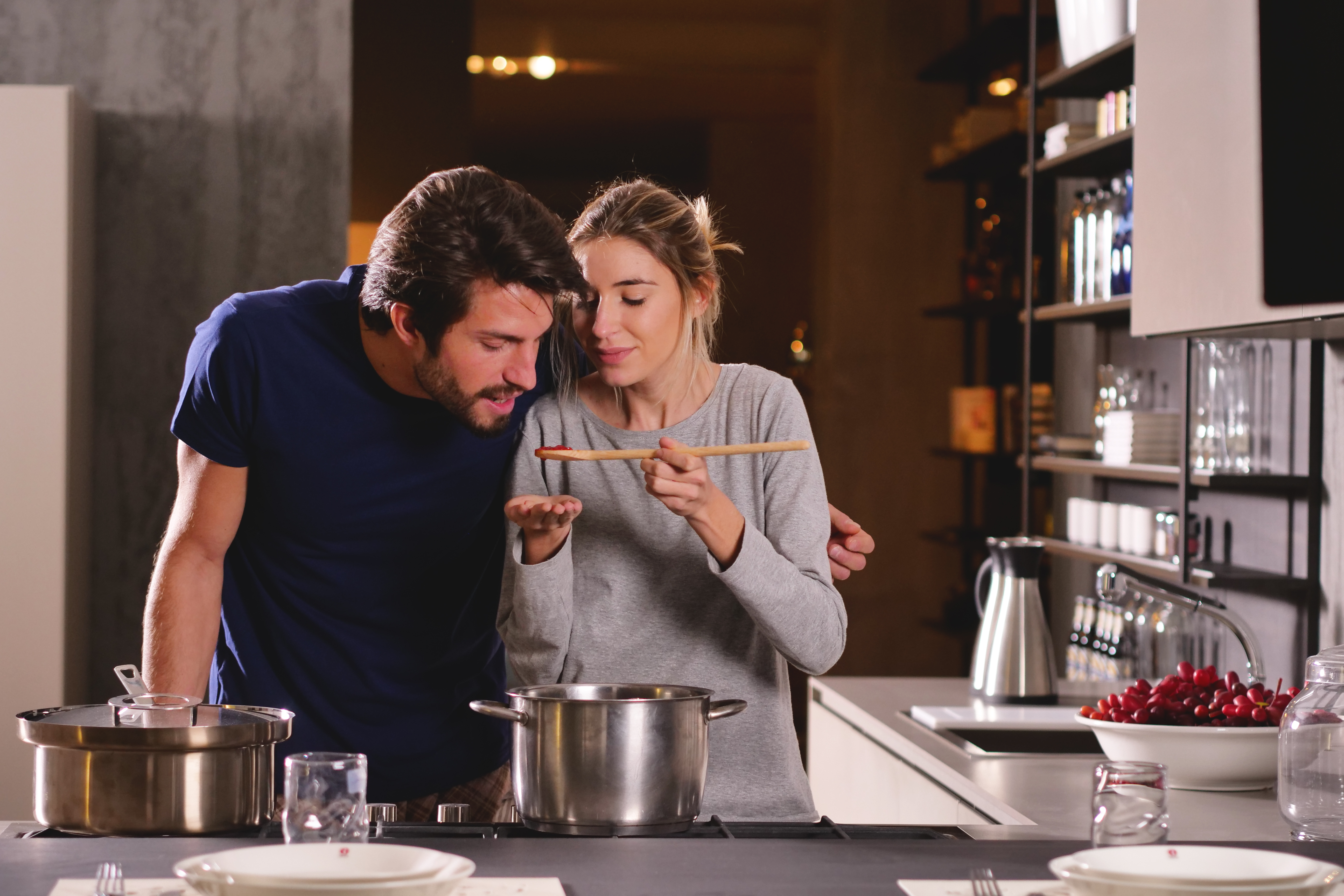 Cooking_Together