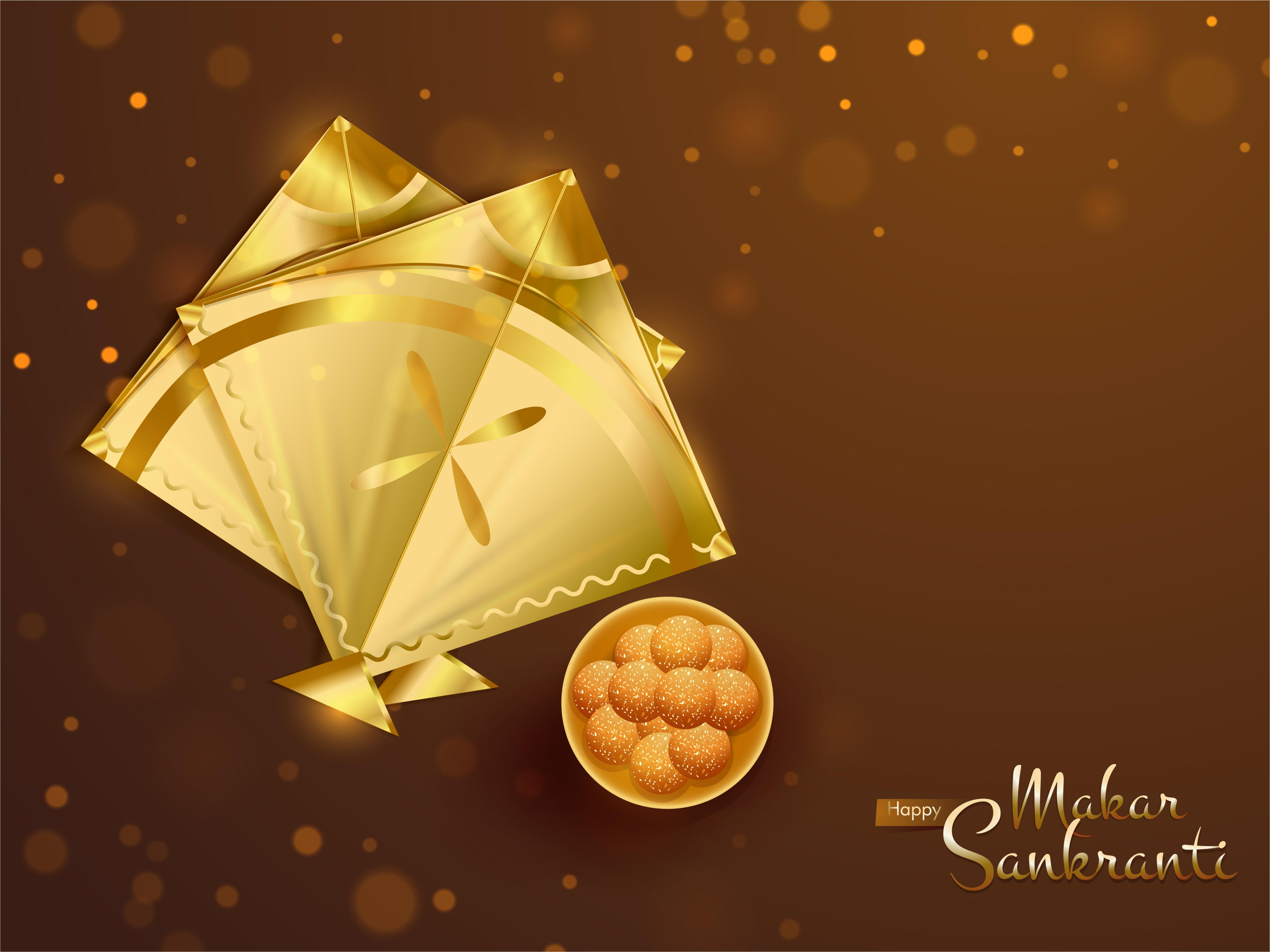 Unique Gift Ideas for Makar Sankranti