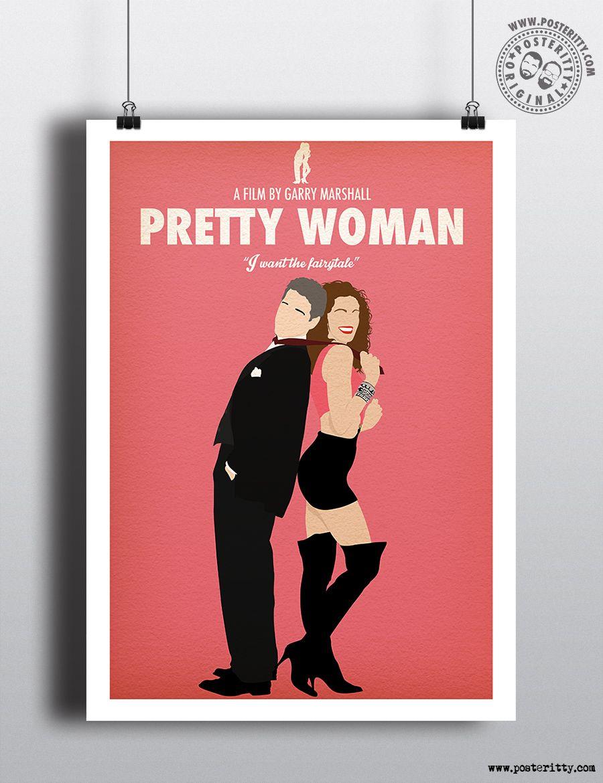 Pretty_Women