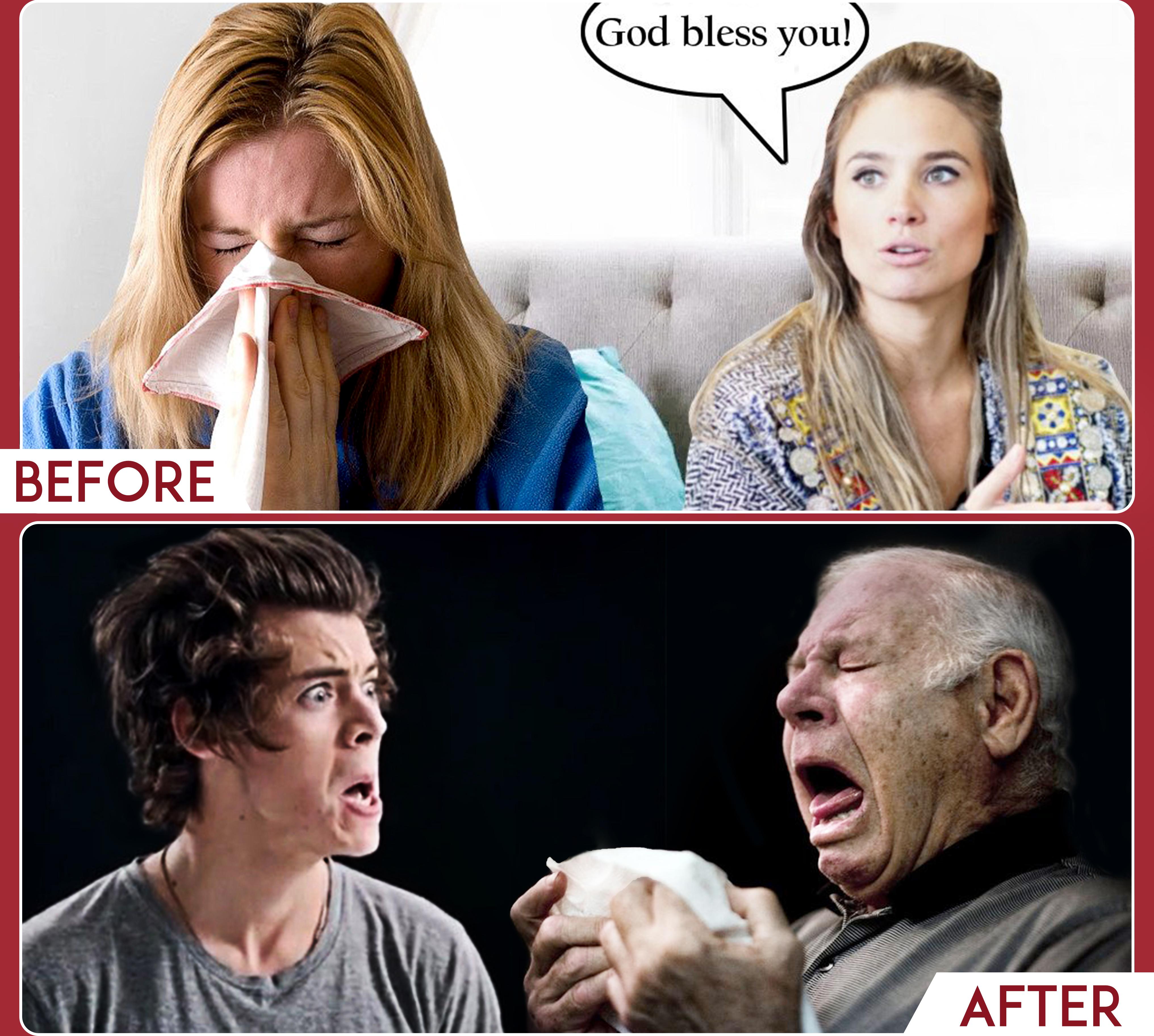 Sneezing_in_Public