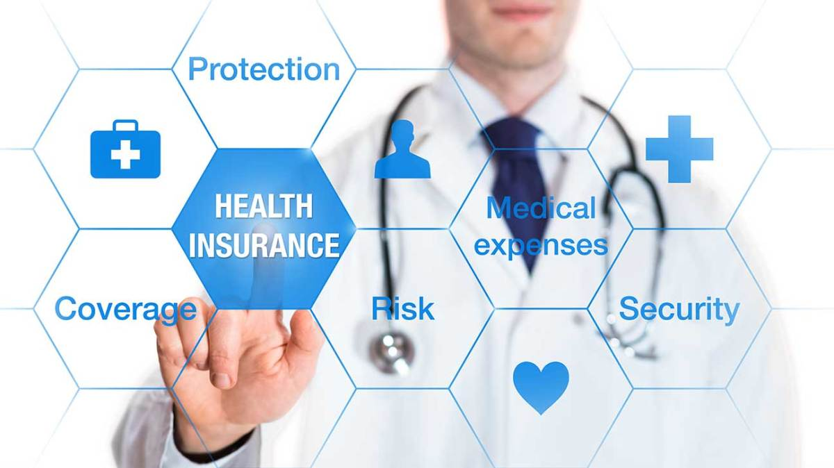 Health_Medical_Insurance_Cover