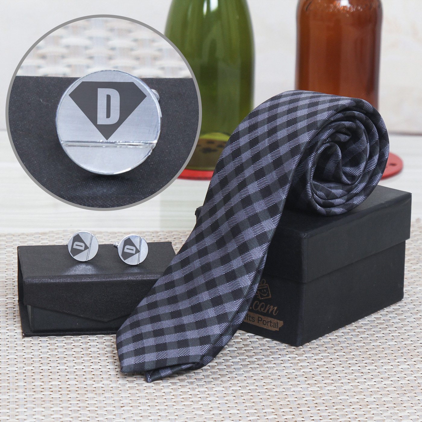 p-checkered-tie-with-personalized-cufflinks-95167-m-IGP