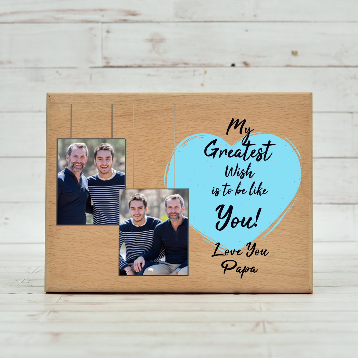 p-greatest-dad-personalized-wooden-photo-frame-95050-m-IGP