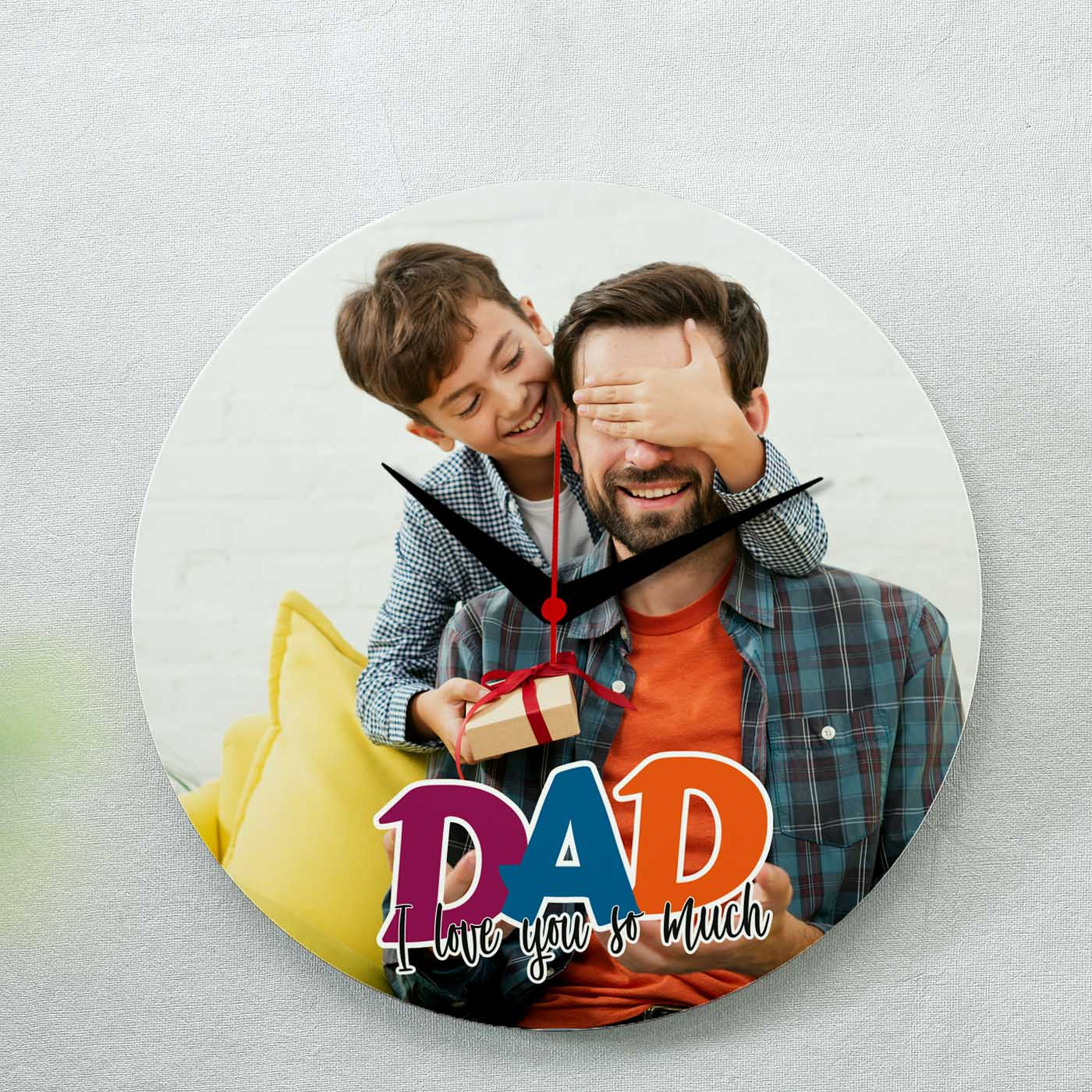p-i-love-dad-personalized-photo-clock-113704-m-Uday