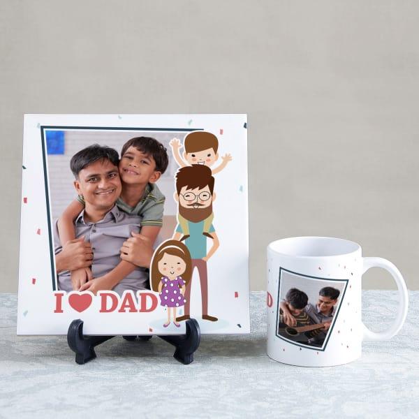 p-i-love-dad-personalized-tile-mug-33751-IGP