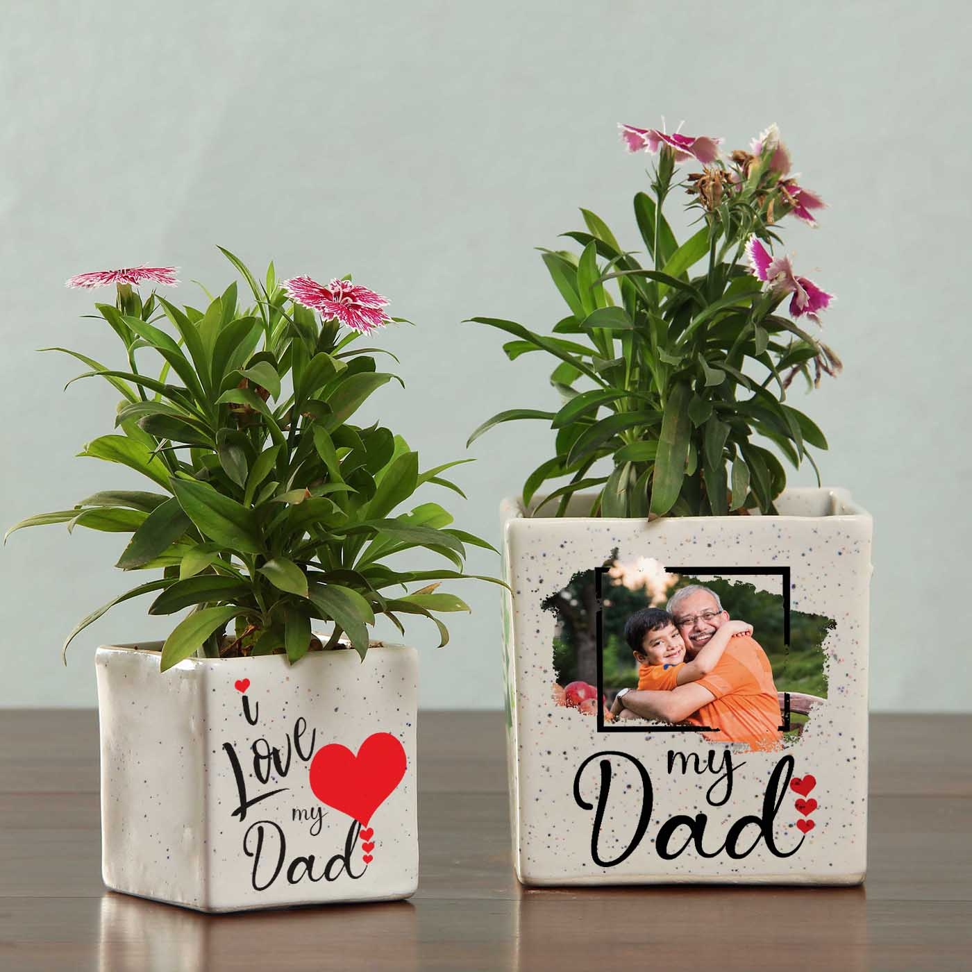 p-i-love-my-dad-personalized-planter-without-plant-set-of-2-113699-m-IGP