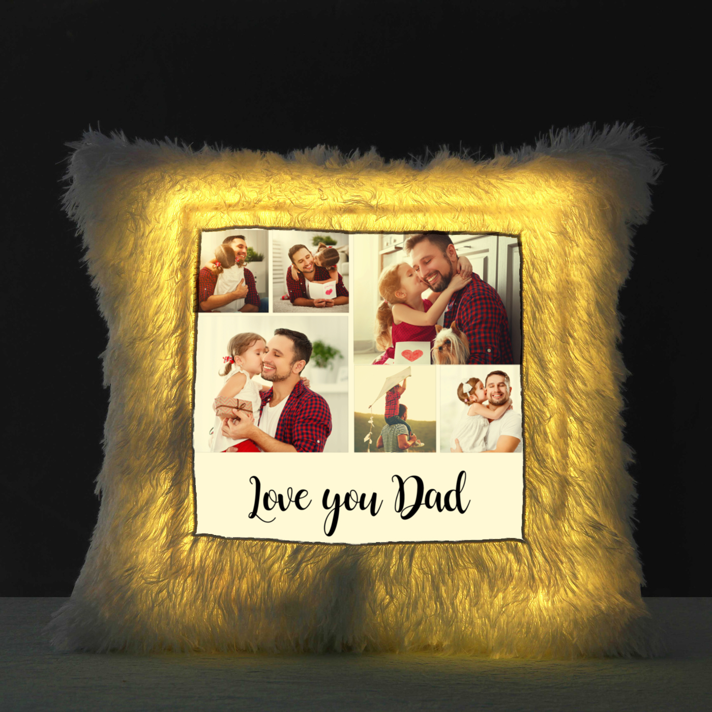 p-personalized-led-cushion-for-daddy-dearest-95090-IGP