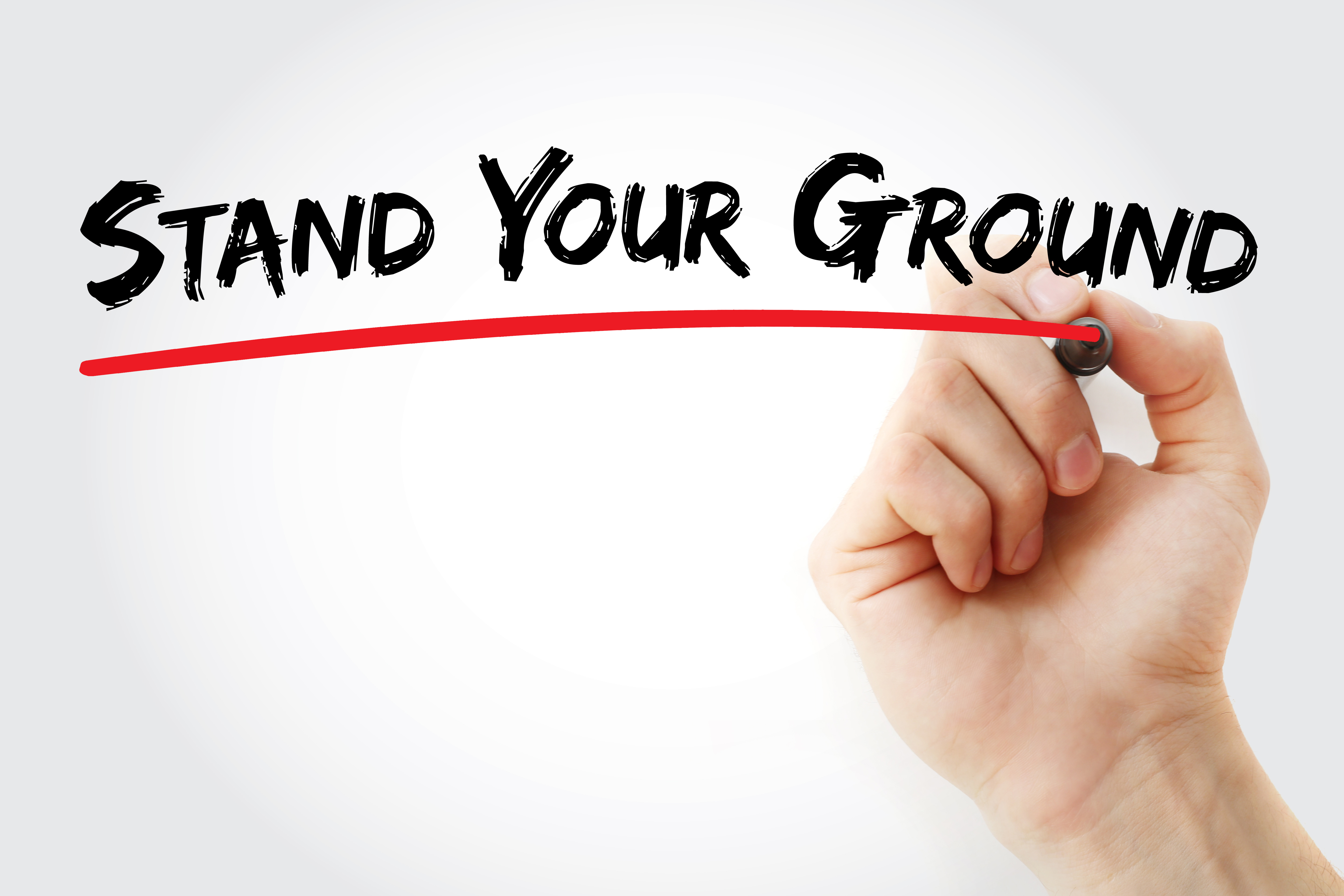 Stand_Your_Ground