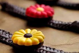 Edible_Chocolate_Rakhi