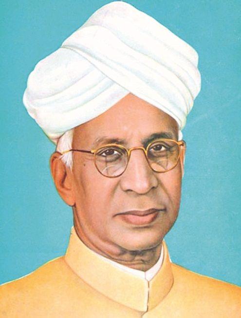 Dr_Sarvepalli_Radhakrishnan