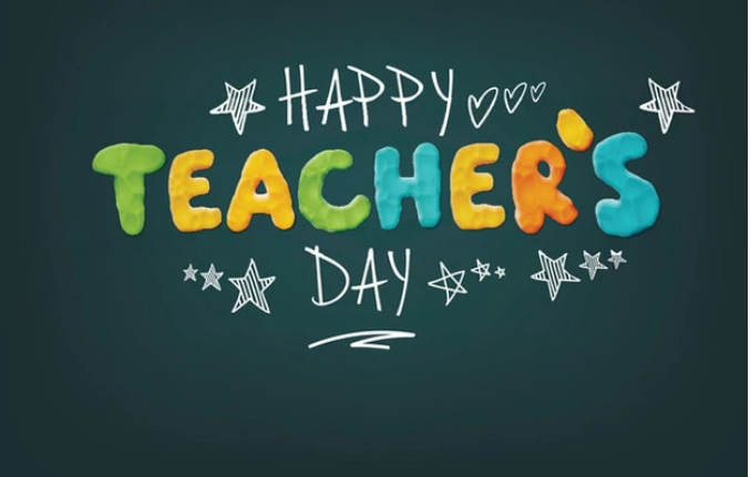 10 Teachers Who Made a Revolution in the Teaching World – Teacher's Day Blog