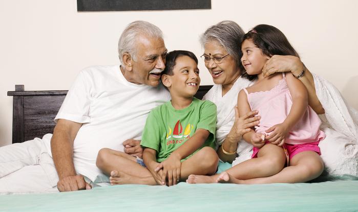 indian_grandparents
