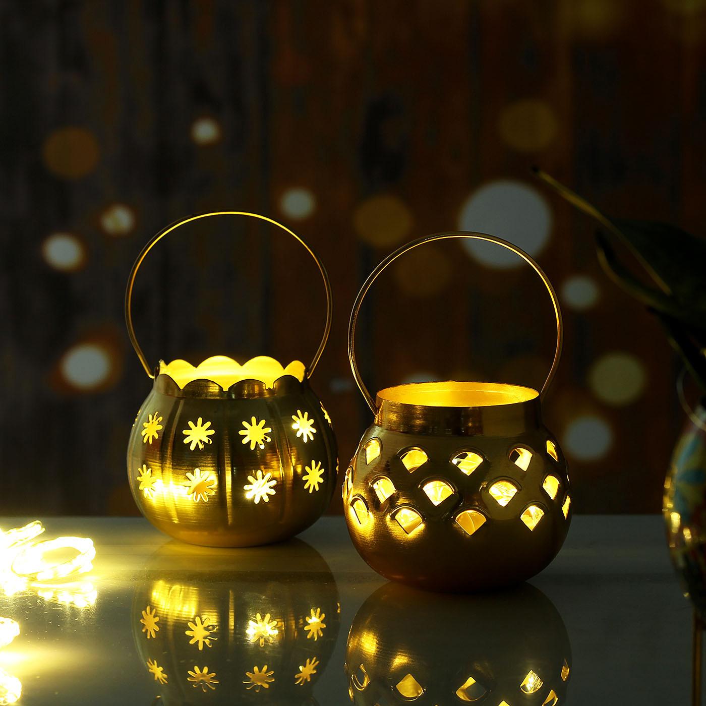 Modern_LED_Lights