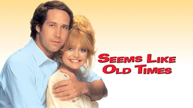 seems_like_old_times