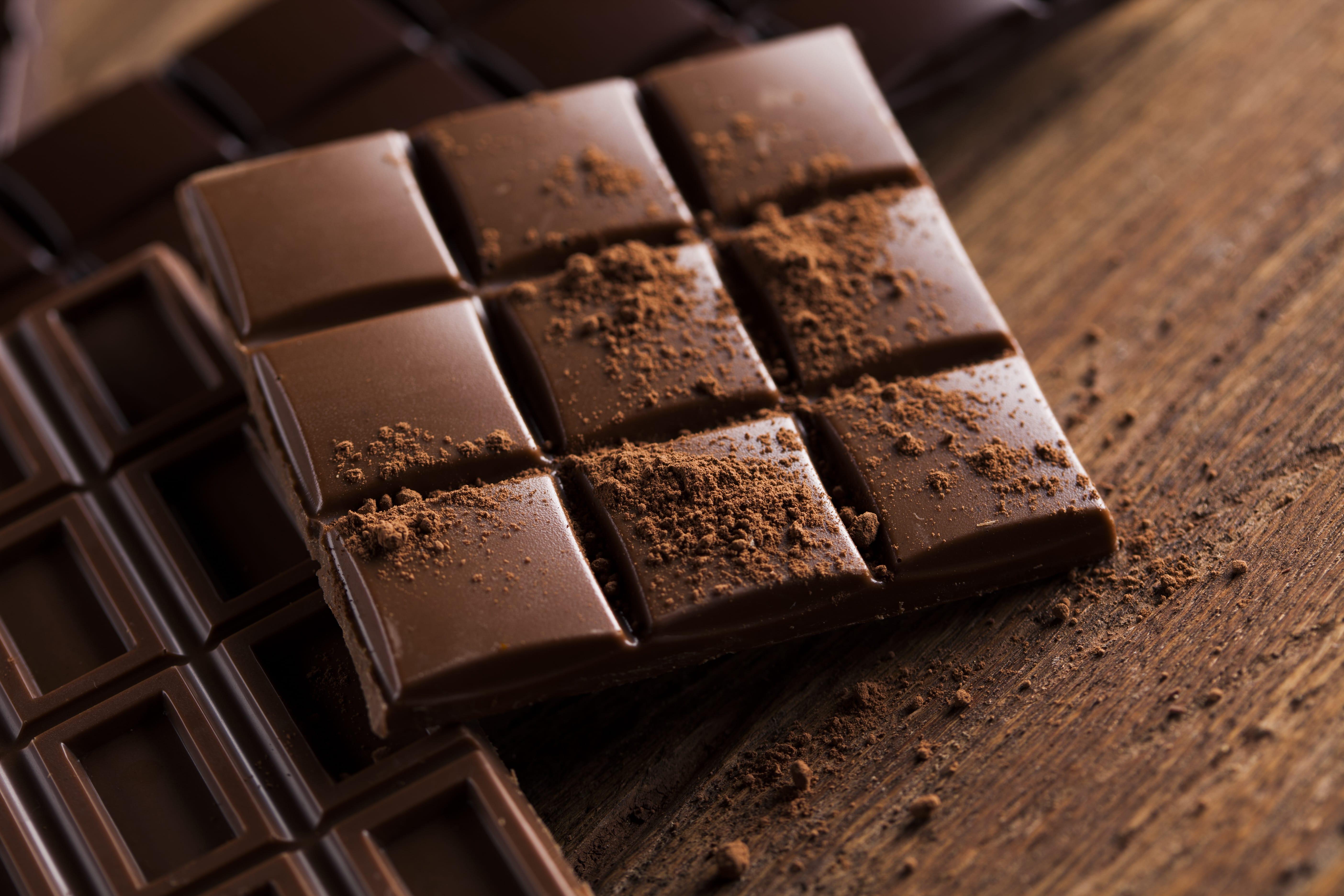Ghana_Chocolates