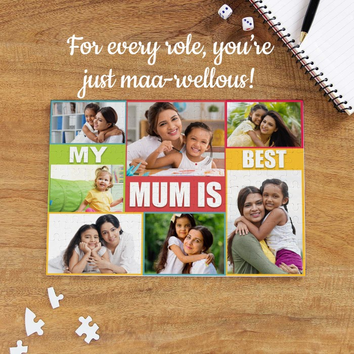 Mothers day best wishes