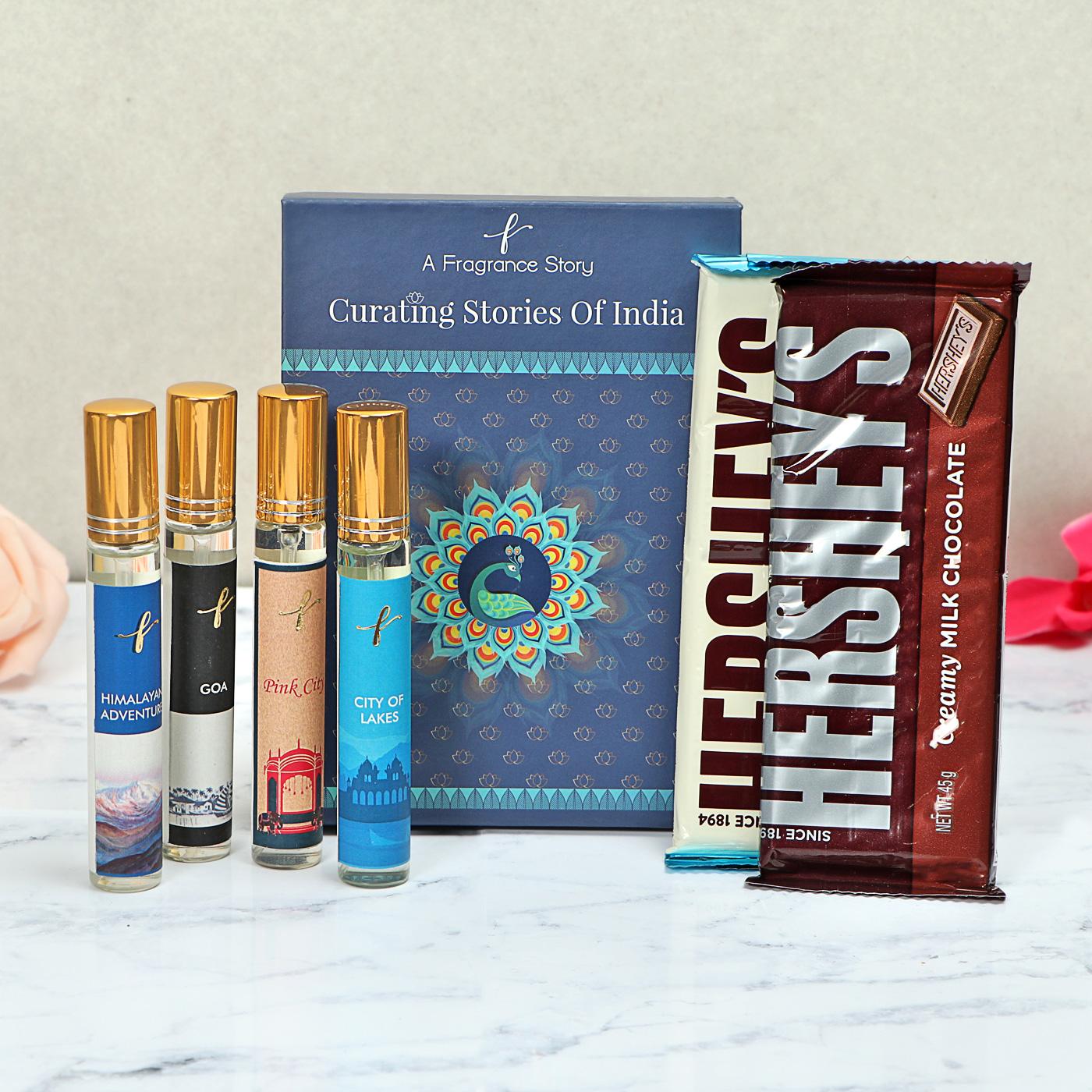 Perfumes_Chocolates