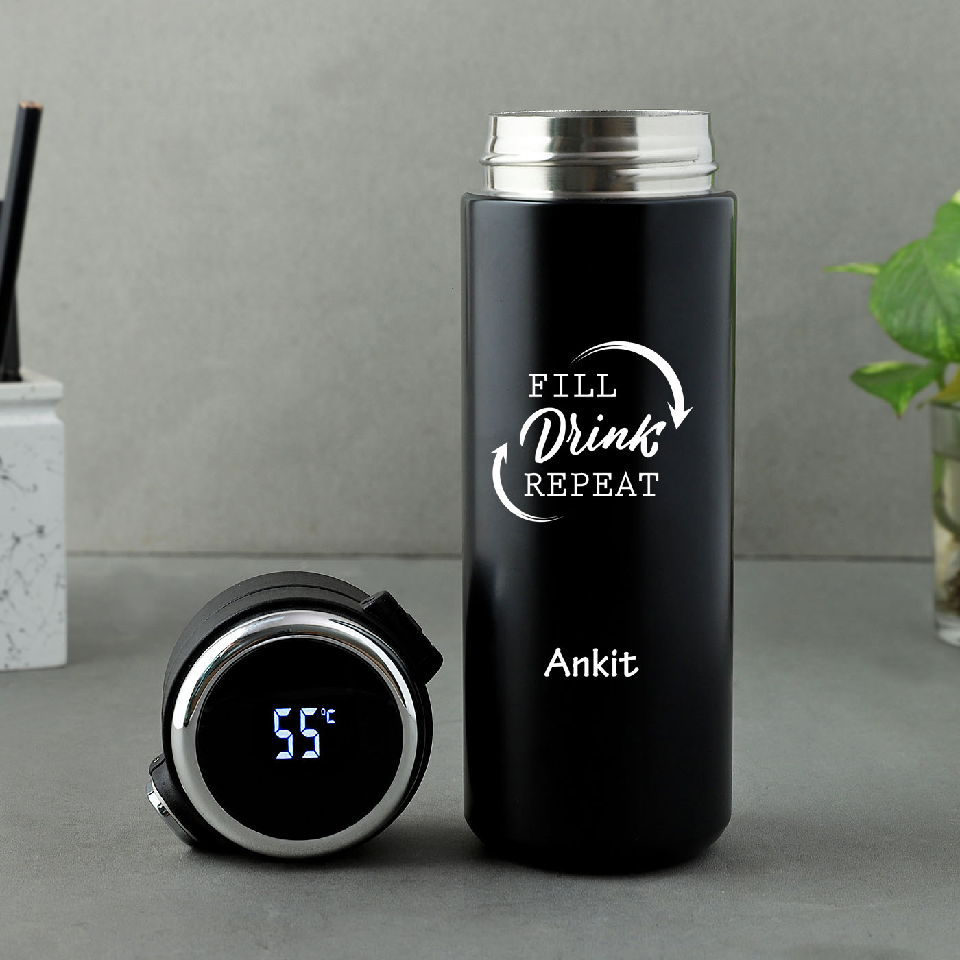 Personalized_Bottle